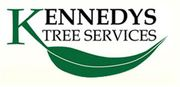 Kennedys    Tree    Services