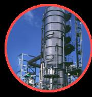 Polyaluminium Chloride Manufacturers