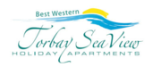 Best Western Torbay SeaView Holiday Apartments Albany
