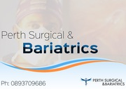 Find  Bariatric  Surgery Clinic in Perth,  Australia
