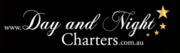 Day and Night Charters