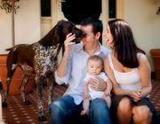 Family Photographers Perth