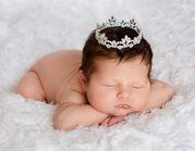 Newborn Photographers Perth