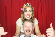 Photo Booths for Hire in Australia - Perth Premier Photobooths