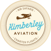Kimberley Aviation Pty Ltd