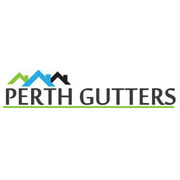 Guaranteed Gutter Service at Perth Gutters
