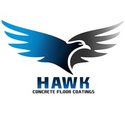 Epoxy Concrete Floor Coating