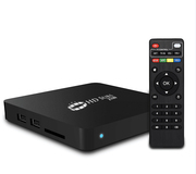 Replace your Old Set Top Box with Latest Android Media Box