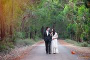 Perth Wedding Photographers | Event Services | Allgigs