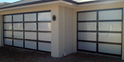 Quality Garage Door Installation Service By Ultimate Garage Doors