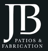 JB Patios and Fabrication