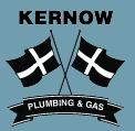 Kernow Plumbing and Gas