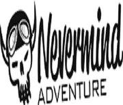 Nevermind Adventure