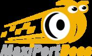 MaxiPortBees Taxi