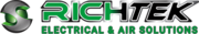 RICHTEK ELECTRICAL PTY LTD