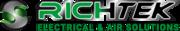 RICHTEK ELECTRICAL PTY LTD