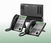Telephone Systems by Industry | NECALL