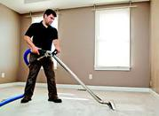 Professional Carpet Cleaning Services in Perth
