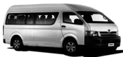 Best Taxi Maxi Perth