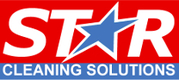 Carpet Cleaning Perth - Star Cleaning Solutions