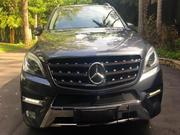 Mercedes-benz Only 43262 miles