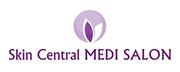 Skin Central MEDI Salon – Beauty Salon Morayfield