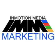 Newspaper Advertisement Services,  Newspaper ad Solutions,  Media Market