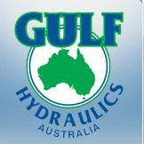 Gulf hydraulics Australia