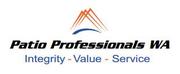 Patio Professionals WA