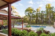 Landscaping ideas Perth   Revell Landscaping