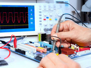 Repair ultrasound & general equipments with Probelogic