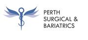 Finding Bariatric Surgeon in Perth,  Australia? Search no More