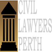 Civil Lawyers Perth