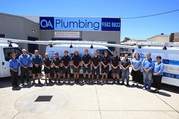 Contact Us For The Best Plumbing Services in Mandurah