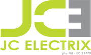 Perth's Efficient Electrician Services