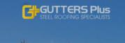 Gutters Plus