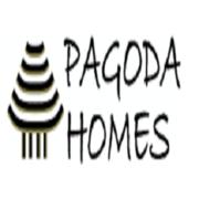 Pagoda Homes
