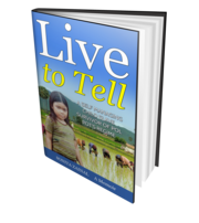 Inspirational book for your family and friends