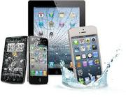 iPhone Repairs in Perth-Perth iPhone Repairing-Device Expert