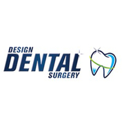 Experienced Dentists in Green Valley | Design Dental Surgery