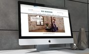 Web Design,  Logo Design,  Branding,  Web Development Company Perth