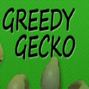 Greedy Gecko Eco Pest Management