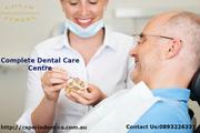 Gum-Treatment-In-CS-Periodontics