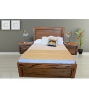 Buy Metal Beds as Bed Shops Online
