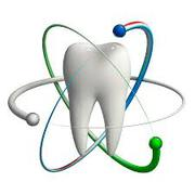 Periodontics-Dental-Implants-in-perth