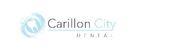 Dentist in Perth at Carillon City Dental