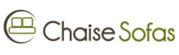 Chaise Sofas Australia