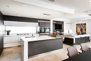 Looking for Kitchen Designs  and Renovations Perth?