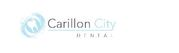 Teeth Whitening Services Perth – Carillon City Dental