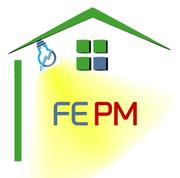 Franks Electrical & Property Maintenance